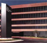 Tulsa Office