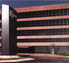 Tulsa Office